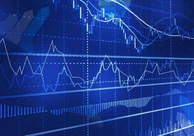 美元指数交易时间,具体是什么时候,有什么不同吗?