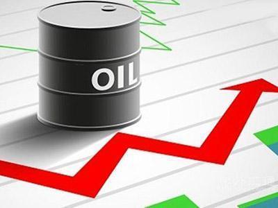 新人投资者可选择纸原油交易