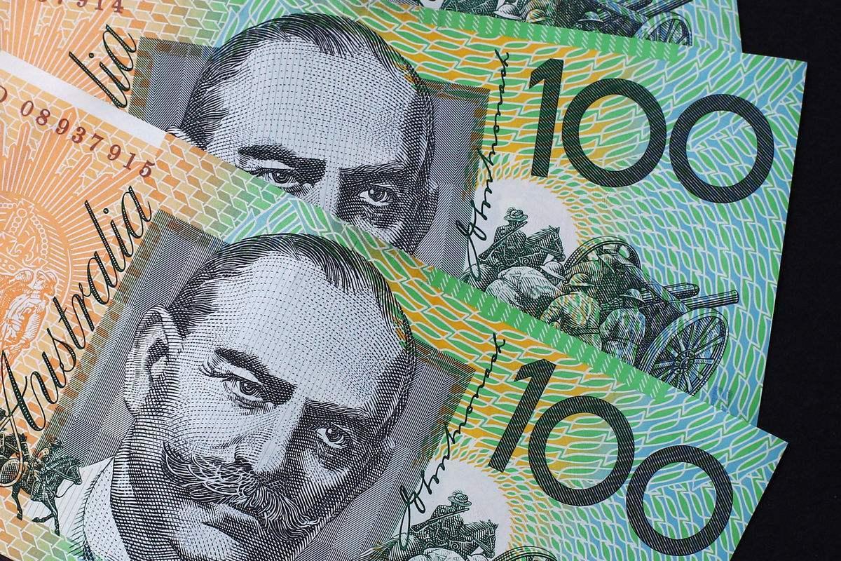 澳元纽元投资要注意的八大技巧是什么?