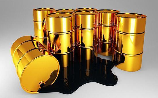 了解最新国际原油价格走势,应该关注哪些基本面