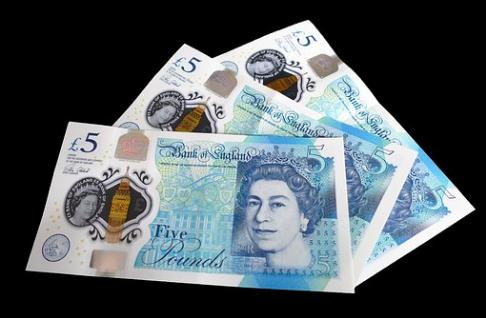 影响英镑走势的因素都有哪些?