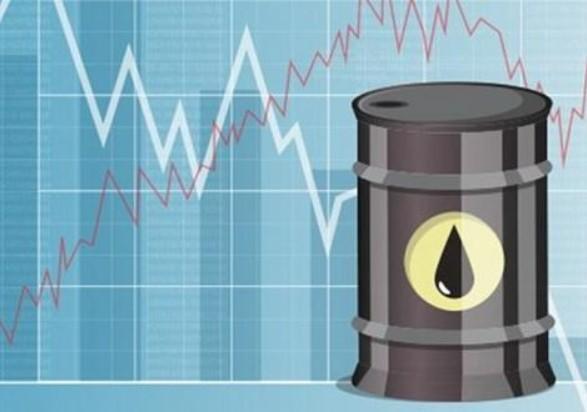 原油期货价格对中国的影响