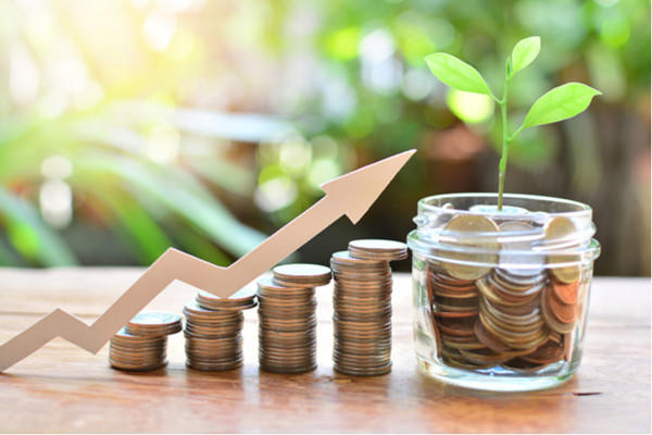 股指期货交易方法你掌握了吗?