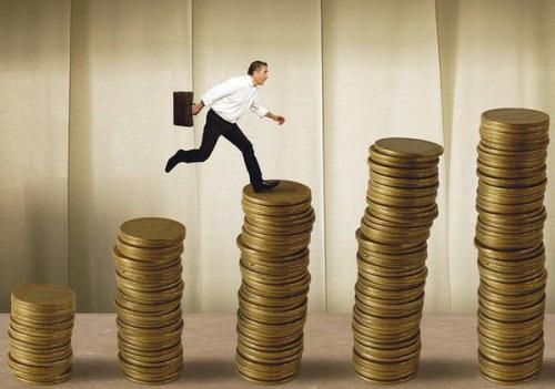 选择金银交易平台时都有哪些注意事项?