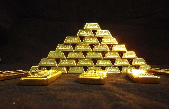 黄金直播靠谱吗?黄金投资有哪些技巧?