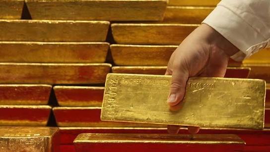 期货黄金开户不可忽视的细节