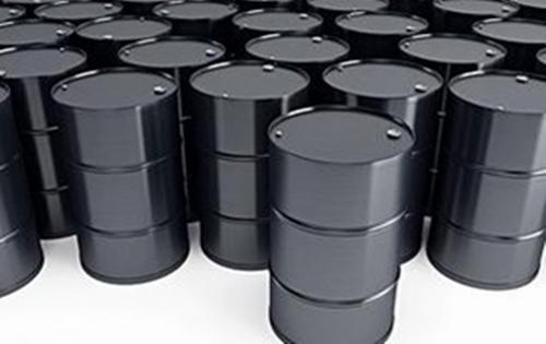 原油交易平台有哪些,哪些平台比较靠谱呢