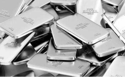 白银现货价格走势分析技巧是什么?