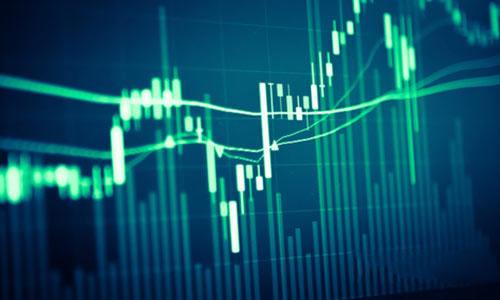 指数交易手续费是什么,指数交易手续费高吗?