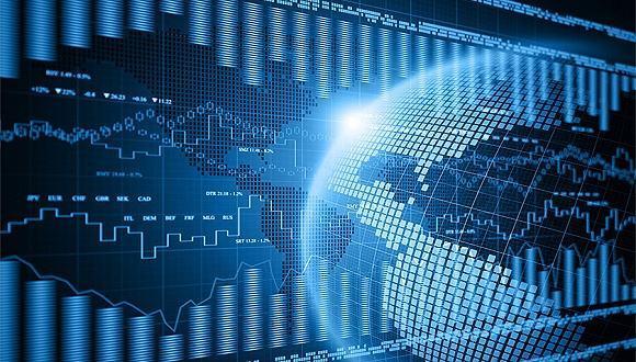 怎么买国际股票指数,国际股票指数交易有什么优势?