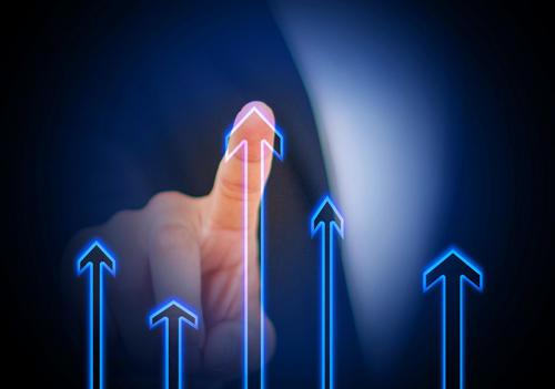 指数开户平台怎么选?指数开户平台选择技巧
