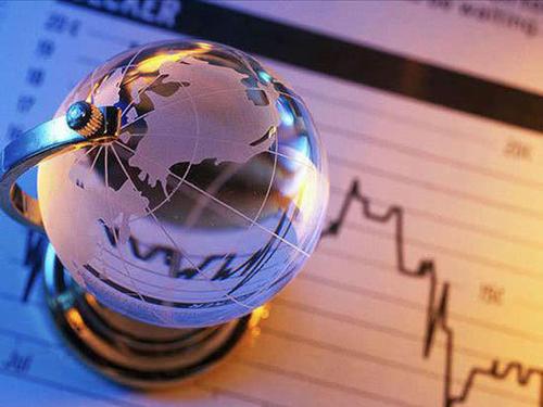 指数保证金是干嘛的,具体有什么作用呢?