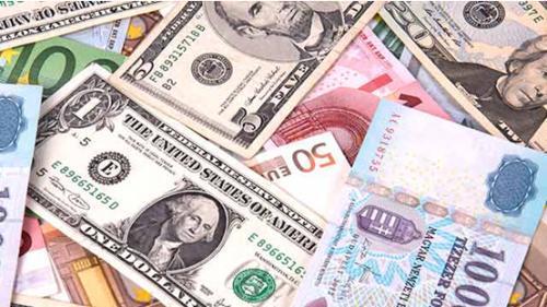 外汇直盘是指的什么?应该如何的投资?