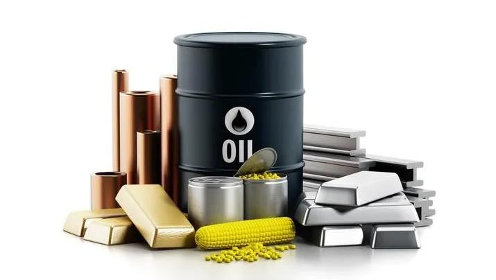 现货原油直播室要如何挑选出来优质的?