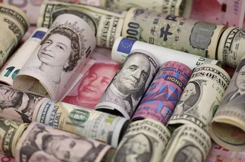 英镑纽元货币对的交易难吗?
