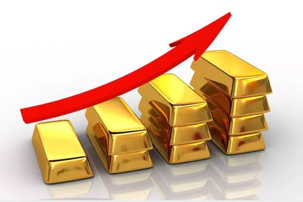 黄金交易需要了解什么?