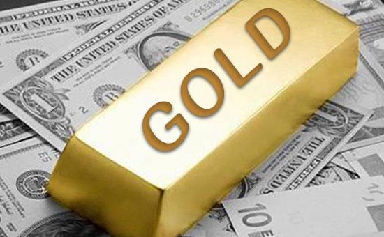 想要看懂实时黄金价格走势,需要这几点