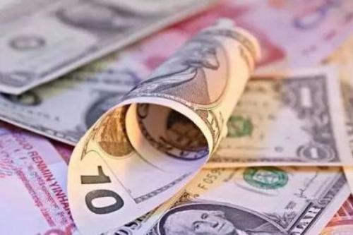 英镑美元要怎么投资?