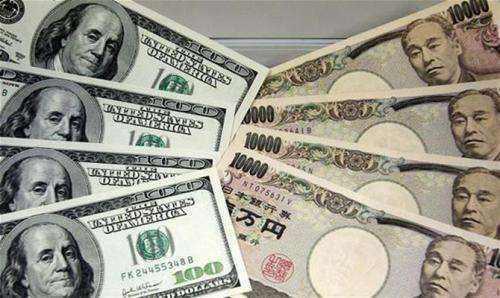 美元日元的投资操作该怎么做?