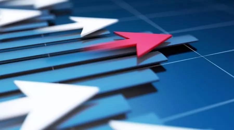 如何投资指数?关键记住这几个步骤!