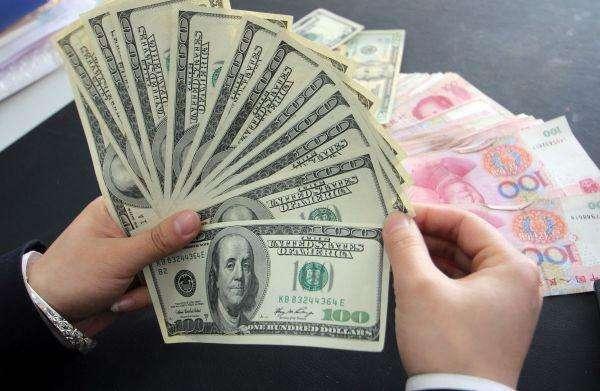 外汇交易优势都有哪些?