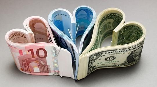 现钞外汇交易投资技巧?
