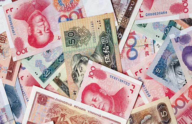 合约现货外汇交易是怎样的一种交易?