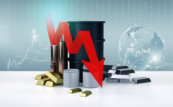 原油走势分析是投资原油必须要能掌握的技术