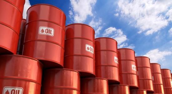 原油价格知识如何判断走势,这几点很重要