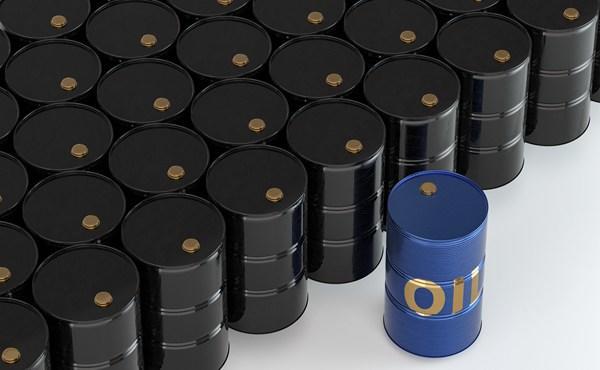 炒原油期货怎么样,能挣到钱吗