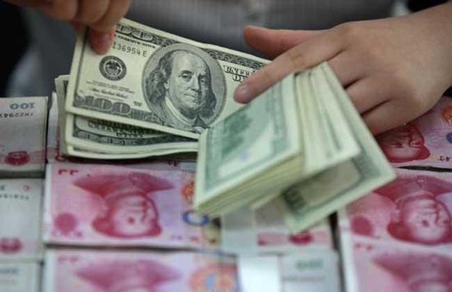 外汇期权交易的规则是怎样的?