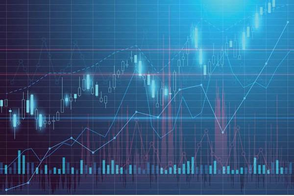 中国A股指数是怎样的一种投资产品?投资技巧有哪些?