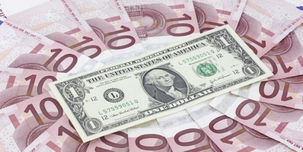 外汇期权交易的最终作用是什么呢