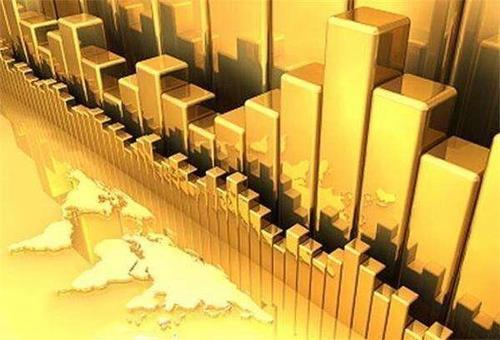 十大黄金交易平台中哪家强,你知道吗?