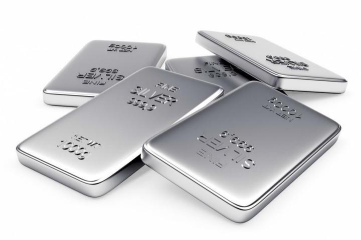 国际白银投资老手总结出来的五大经验