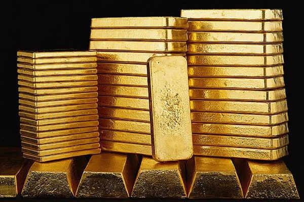 在国际黄金交易平台应该怎么交易?