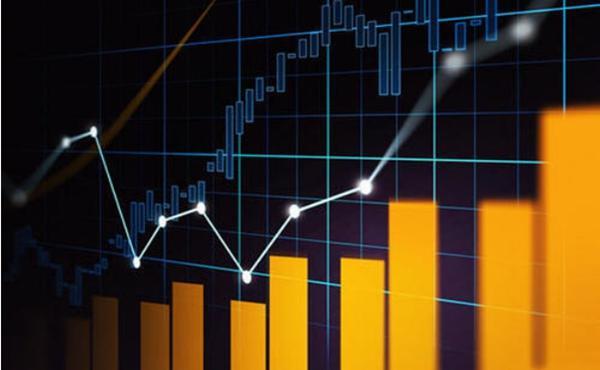 道琼斯历史指数对于投资有何帮助?