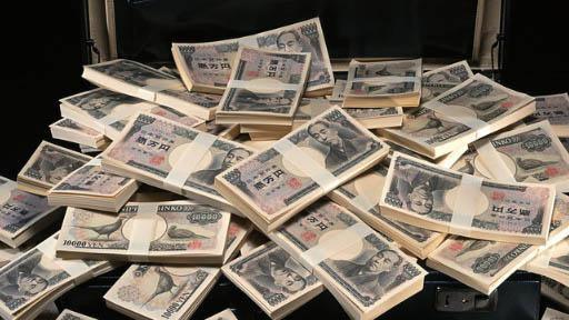 投资美元日元?想获利需要把握以下几点