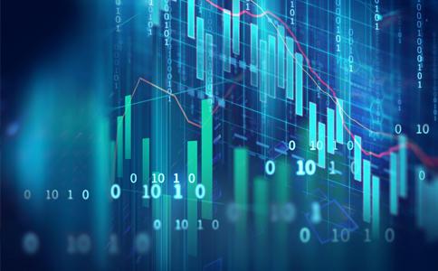 美国股票指数投资要注意哪些方面?