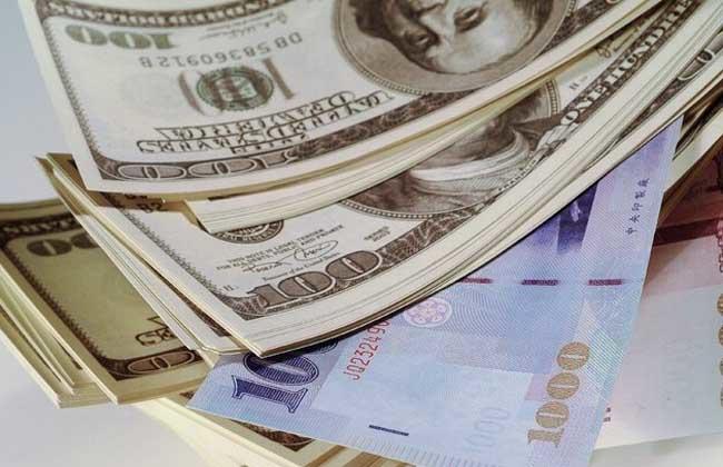 外汇汇率变化不断,如何炒外汇?