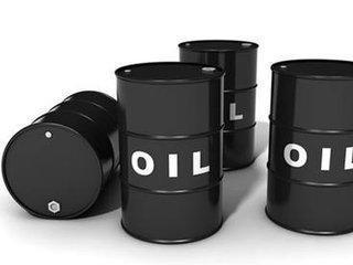 基础原油交易知识,到底有哪些要掌握呢?