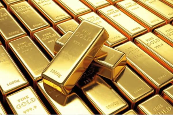 贵金属投资如何才能迅速盈利?