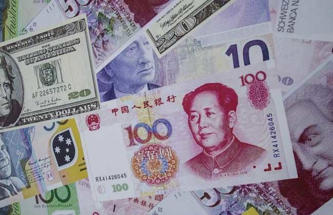 外汇交易平台要怎么做选择?