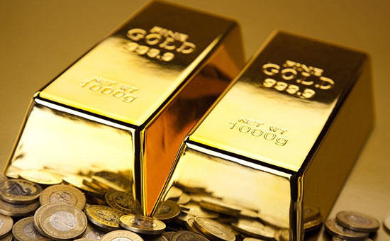 想了解国际黄金行情该怎么做?