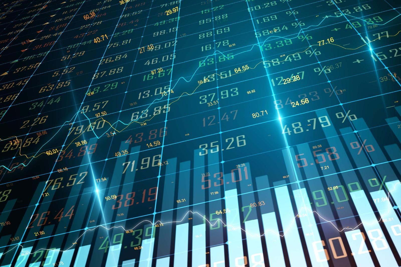 深证指数是如何得来的?如何做投资?