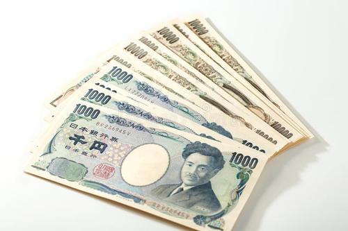 如何做好加元日元货币对的交易?