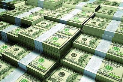 美元瑞郎等外汇投资的三个基本着手点