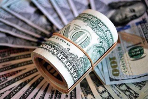 现货外汇交易的交易方式分为几种?
