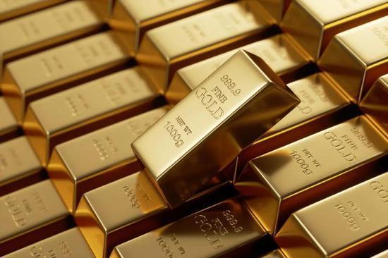 黄金期货平台的选择应该注意以下几点!