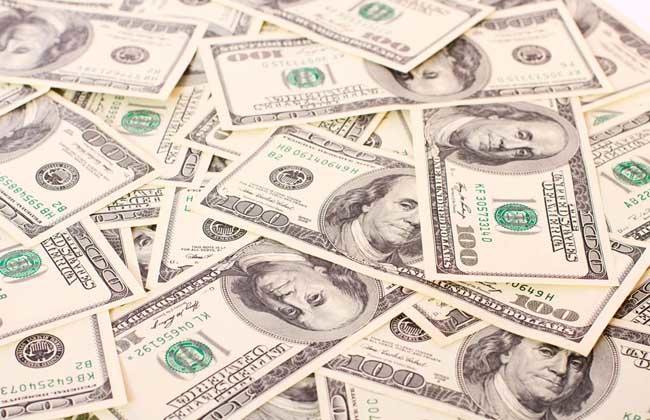 外汇货币对的交易应该怎么做?